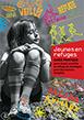 image 1ecouvguidemineursrefugevignvignok.jpg (84.9kB) Lien vers: http://www.educalpes.fr/files/guide-jeunes-refuges-vf.pdf