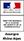 image logodrjsaravig.jpg (29.1kB)