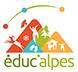 image EDUCALPESLOGOquadrisite.jpg (39.8kB) Lien vers: http://www.educalpes.fr/AccueiL