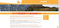 image siterefuge.jpg (42.7kB) Lien vers: http://refuges.educalpes.fr/wakka.php?wiki=AccueiL